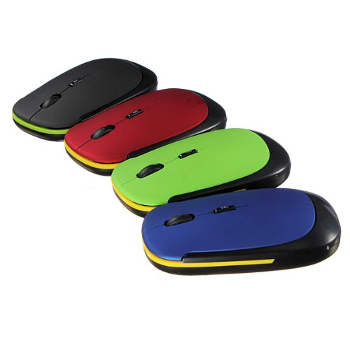 Usb Wireless Receiver