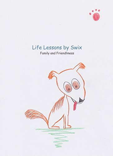 life-lessons-by-swix-english-edition