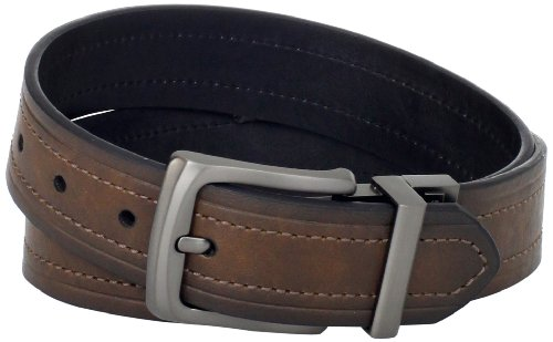 levis-mens-levis-40mm-reversible-belt-with-gunmetal-buckle-brown-black-34