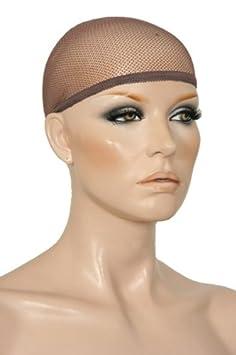 Netted Wig Cap | familie zitate weisheiten