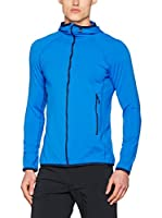 Haglöfs Forro Polar Mid Layer Stretch (Azul)