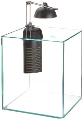 eheim aquastyle 16 24 35 nano aquarium set aquarium. Black Bedroom Furniture Sets. Home Design Ideas