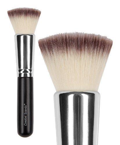 coastal-scents-flat-top-buffer-kabuki-brush