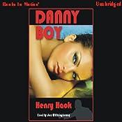 Danny Boy | [Henry Hack]