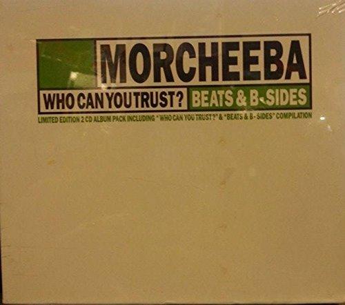 Morcheeba - Beats & B-sides - Zortam Music