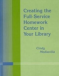 Thuma homework service