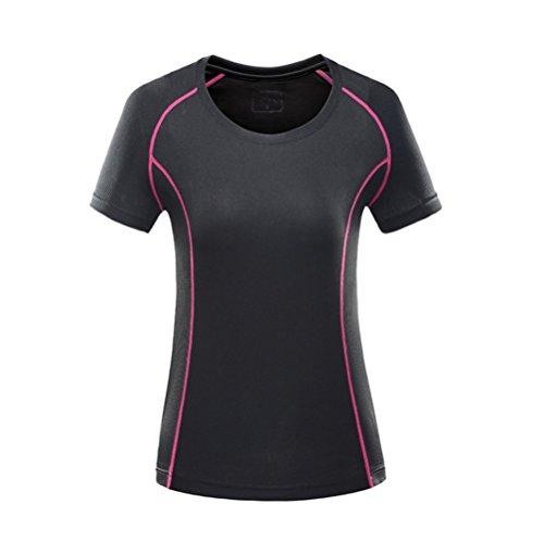 womens-outdoor-lightweight-sports-performance-crew-neck-quick-dry-t-shirt
