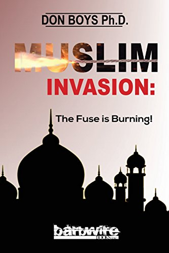 muslim-invasion-the-fuse-is-burning
