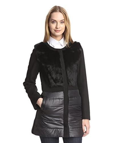 The Cue Women's Kimberly Coat