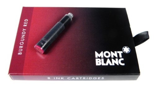 montblanc-ink-cartridges-burgundy-red-8-per-package
