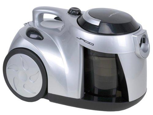 avis aspirateur cyclonique cyclone 2200w sans sac capacit 3 litres avec filtre lavable couleur. Black Bedroom Furniture Sets. Home Design Ideas