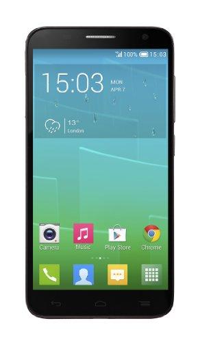 Alcatel-OneTouch-IDOL-2-MINI-S-6036Y-Smartphone-dbloqu-4G