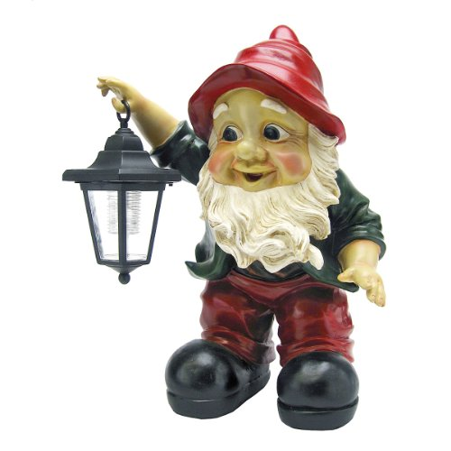 design-toscano-edison-with-the-lighted-lantern-garden-gnome-statue