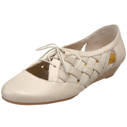 BC Footwear Women's Anchors Aweigh Oxford