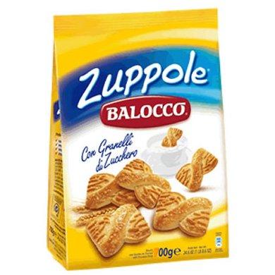 Balocco Zuppole - 24.6 Ounce