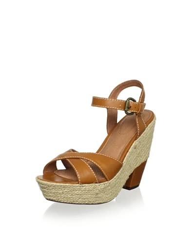 Corso Como Women's Roxi Espadrille Sandal