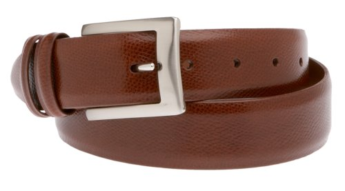 Allen Edmonds McClain Belt - Buy Allen Edmonds McClain Belt - Purchase Allen Edmonds McClain Belt (Allen Edmonds, Apparel, Departments, Shoes, Men's Shoes)