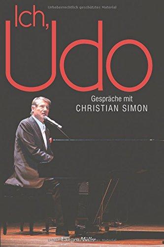 Ich-Udo-Gesprche-mit-Christian-Simon