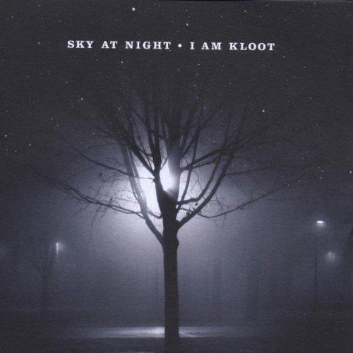 I Am Kloot - The Sound of Summer 2013 - Zortam Music