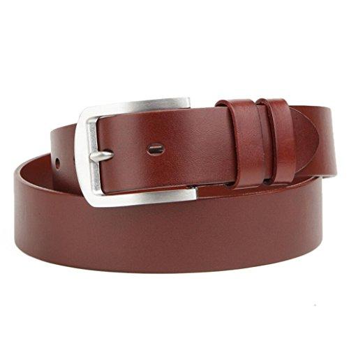 mens-belts-retro-style-leather-full-grain-leather-100-leather-belt-for-men-with-a-bonus-metal-belt-h