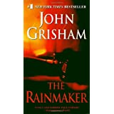 "The Rainmakervon ""John Grisham"""