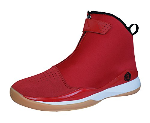 Adidas Basketball D Rose 773 Lux Sneakers
