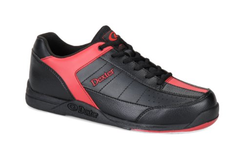 Dexter Men S Ricky Iii Bowling Shoes Review