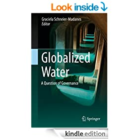 Globalized Water: A Question of Governance