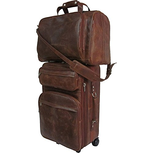 amerileather-leather-two-piece-set-traveler-waxy-brown