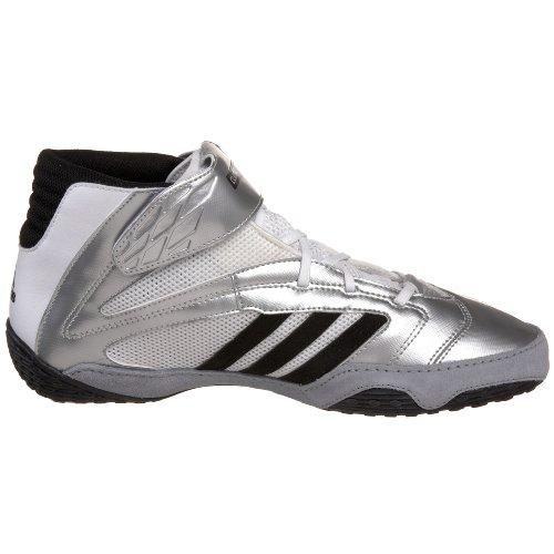 Adidas Vaporspeed Wrestling Shoes