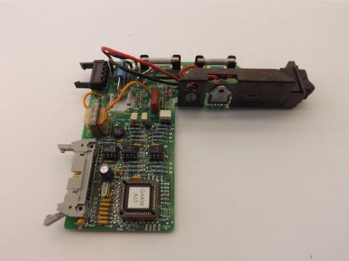 100-F-00, 0MP007158 Circuit Boards T36747
