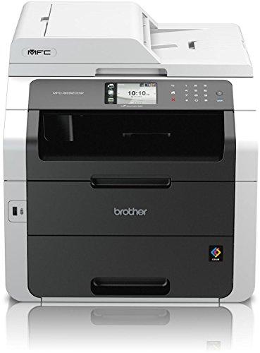 brother-mfc-9332cdw-kompaktes-4-in-1-led-farb-multifunktionsgerat-drucken-scannen-kopieren-faxen-240
