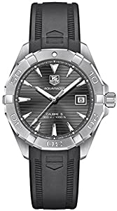 TAG Heuer Aquaracer WAY2113.FT8021