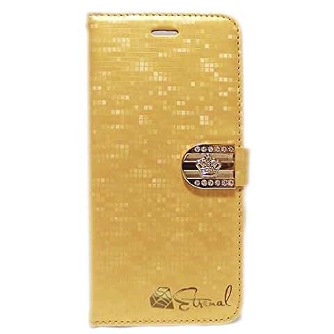 10a84ef4d6 【生活に寄り添う】 chanel ギャラクシー S6 ケース 手帳型,chanel iphone 6 ケース クレジットカード支払い 蔵払いを一掃する