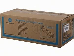 Konica Minolta Magicolor 3100 (9960A171-0494-001) - original - Transfer-unit - 18.000 Pages
