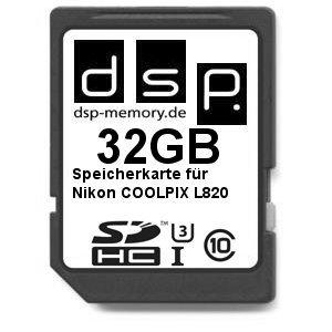 tarjeta-de-memoria-de-la-memoria-dsp-z-4051557427587-32gb-ultra-alta-velocidad-para-la-camara-digita