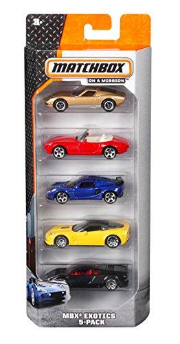 mattel-c1817-matchbox-set-regalo-5-macchinine-colori-e-modelli-assortiti