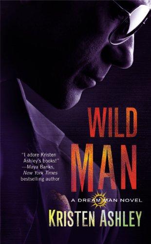Image of Wild Man (Dream Man)