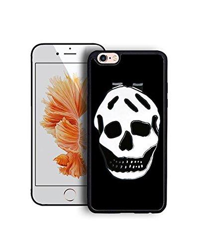 iphone-6-6s-47-inches-custodia-case-alexander-mcqueen-logo-unique-design-for-girls-brand-alexander-m