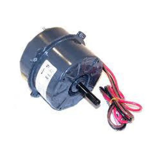 K48Hxfpk-3958 - Oem Upgraded Emerson 1/8 Hp 230V Condenser Fan Motor
