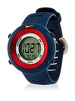 Nike Reloj de cuarzo Kids WD0139465 35.0 mm