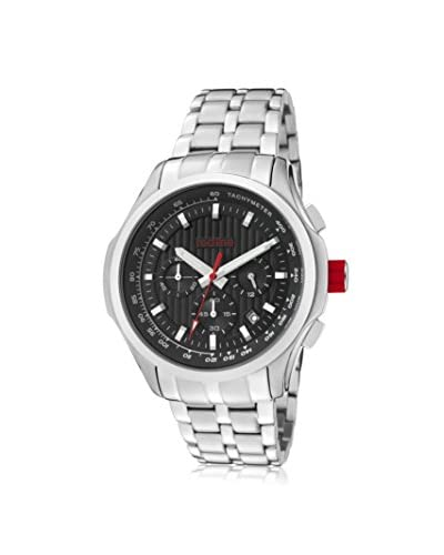 red line Men's RL-50028VD-11 Starter Stainless Steel Watch
