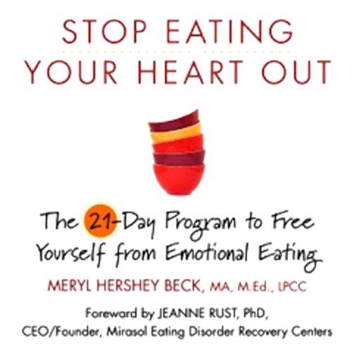 Free Nutrition Programs
