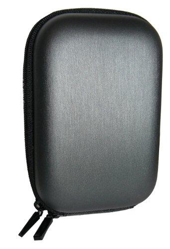 hardcase-in-metallicgrau-fur-ihre-actioncam-veho-vcc-005-muvi-hdpro