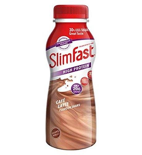 slimfast-cafe-latte-leche-sacudida-325ml-paquete-de-2