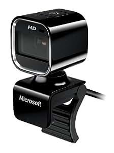 LifeCam HD 6000