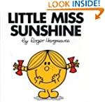 Little Miss Sunshine (Little Miss Cla...
