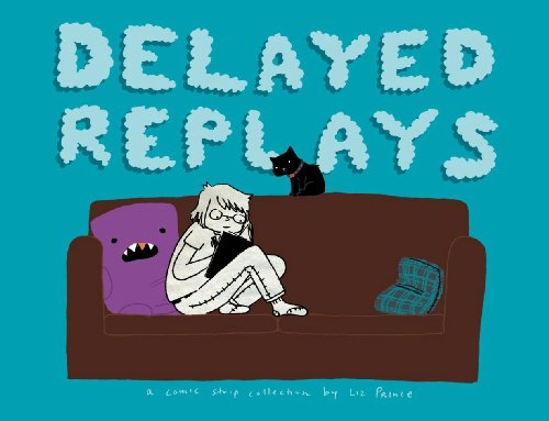 Delayed Replays: 0