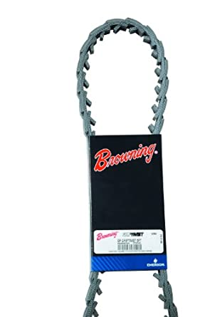 Browning AP Griptwist 5ft 2708030 Polyester Fabric Twist Replacement