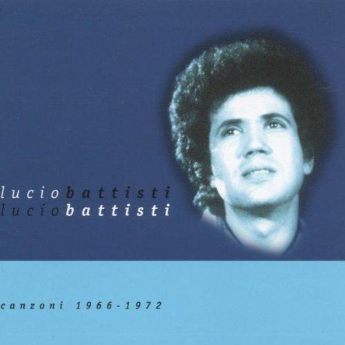 Lucio Battisti - Collection (Canzoni 1966-72) - Zortam Music